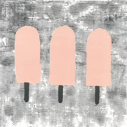 Cover Art: Elisa Alberti
