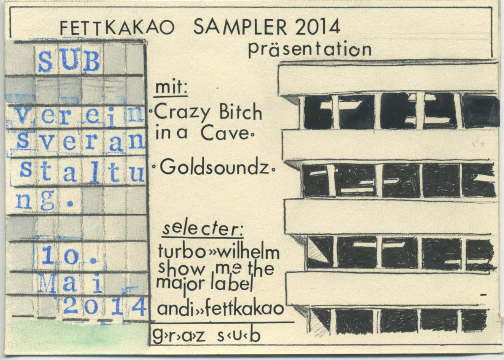 sampler_graz
