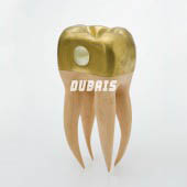 Dubais_cover_ordis