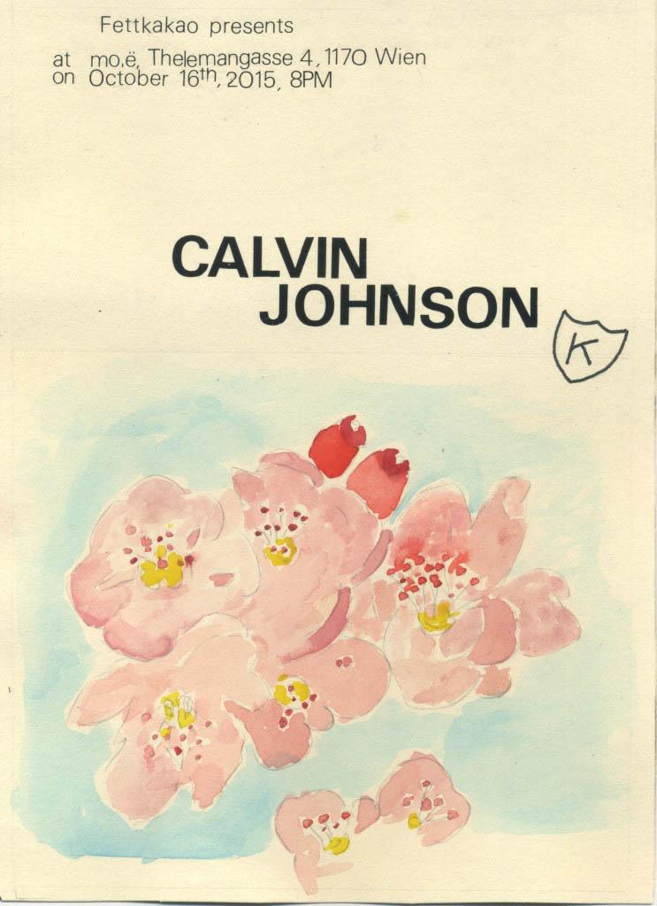 CalvinJohnson_2015_moe