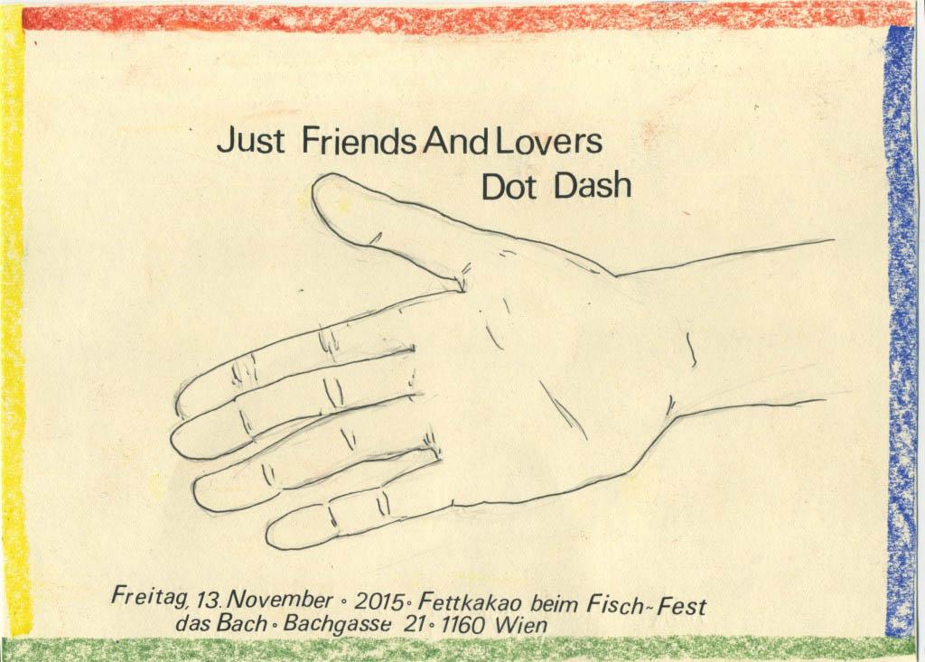fischfest2015
