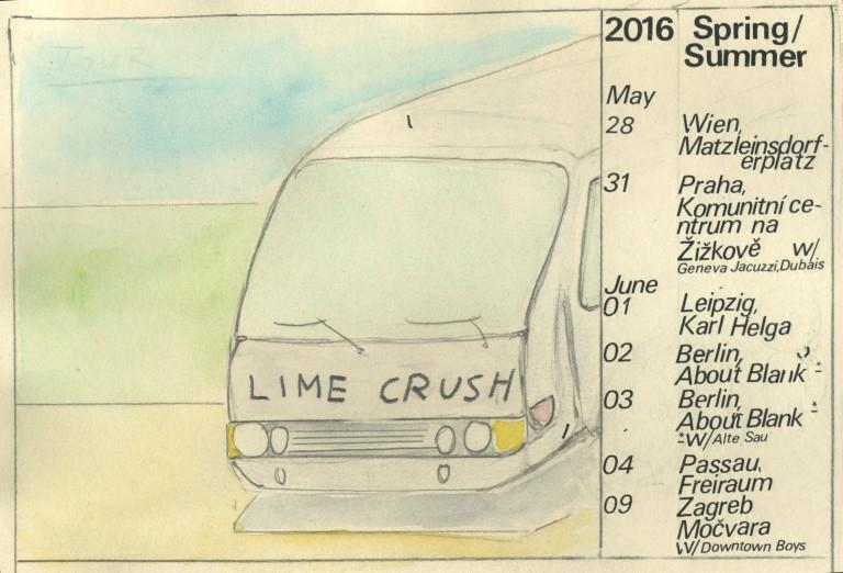 LimeCrushTour2016