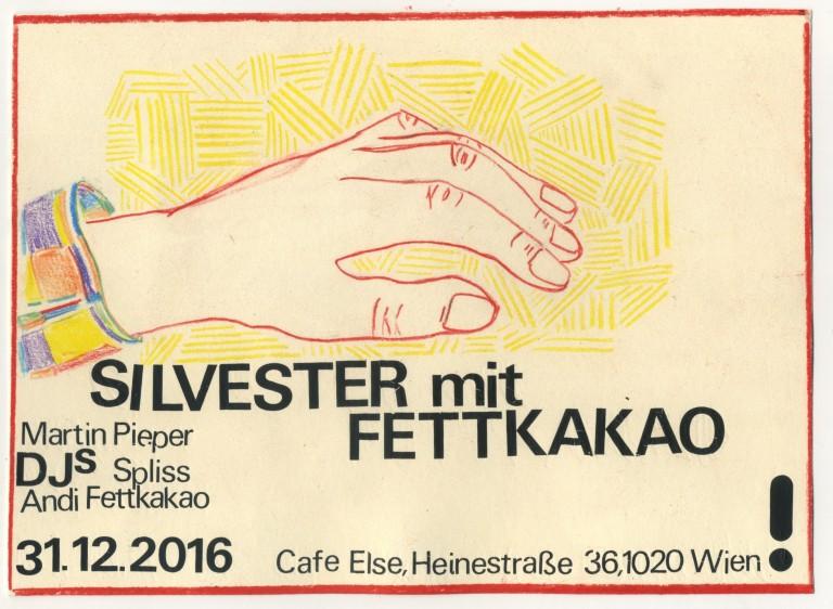 silvester2016