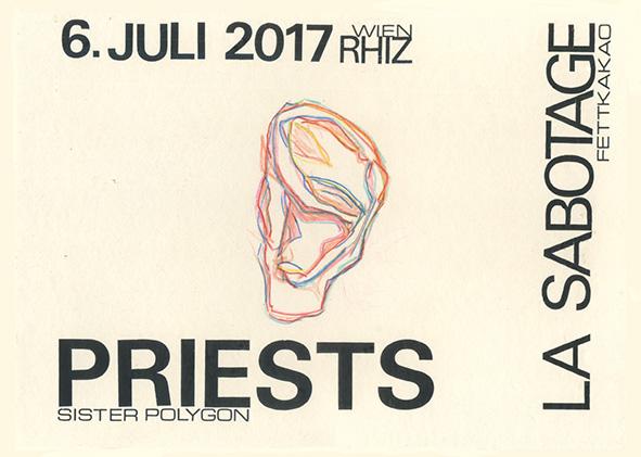 PRIESTS_100dpi